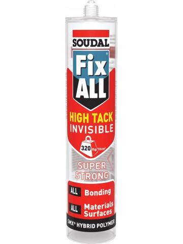 Soudal Fix All High Tack -...
