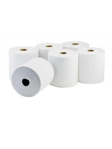 Heavy Duty Tissue Rolls...