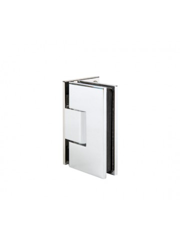 Bilbao Select glass / wall...