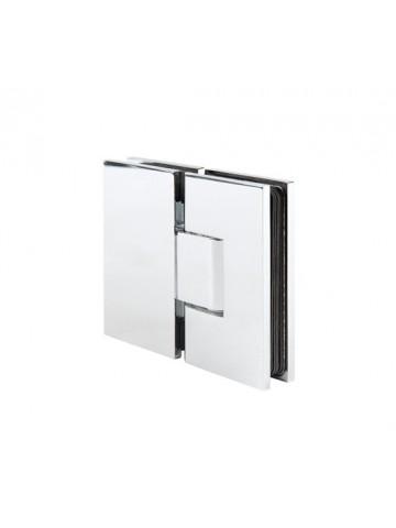 Bilbao Select glass/glass...