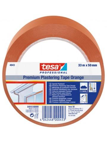 Premium Plastering Tape...