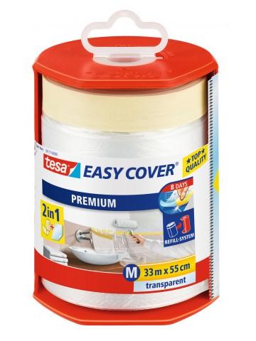 Easy Cover Masking Film...