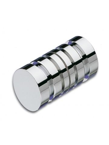 5213722 - Shower Doorknob -...