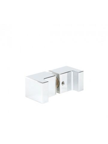5206711 - Shower Doorknob -...