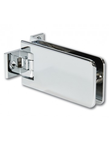 Shower Door Hinge Granada...