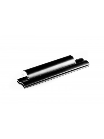 Superior Squeegee with...