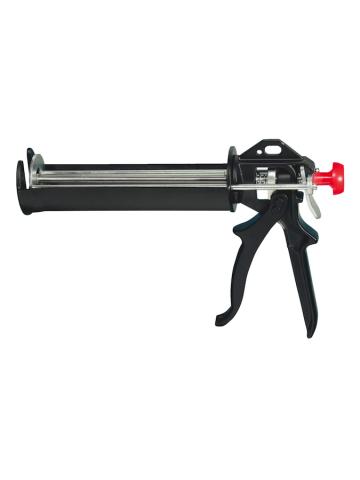 APPLICATION GUN LIGHT TYPE