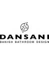 DANSANI